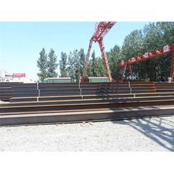 钢材多少钱-河南汇融钢材-安阳钢材图片