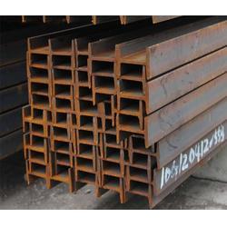 河南汇融钢材(图)、钢材、范县钢材图片