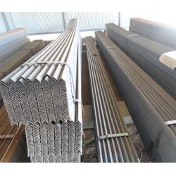 槽钢-河南汇融钢材(在线咨询)内黄槽钢图片