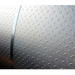 花纹板厂-清丰花纹板-河南汇融钢材(查看)图片