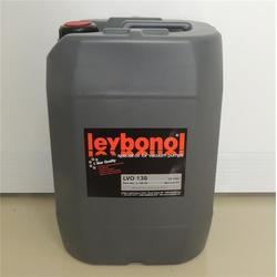 Leybold真空泵油订购、真空泵油、贝其乐真空(查看)图片