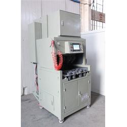 自動摩擦材料稱料機定做價-稱料機定做價-九鼎稱重設備圖片