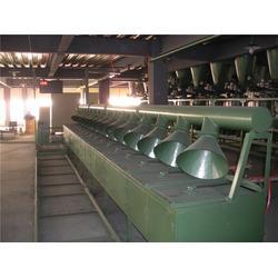 自动摩擦材料配料线供应商-十堰配料线供应商-九鼎称重(查看)图片