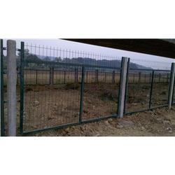 龍泰百川柵欄,公路 護欄網 廠家,公路護欄網圖片