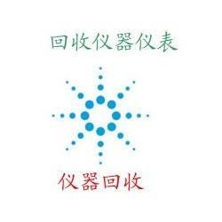 现货热卖二手SME02信号发生器图片