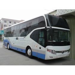 【顺飞汽车租赁】_大巴出租_惠济区专业大巴出租图片