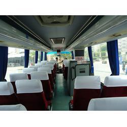 【顺飞汽车租赁】(图)|管城区租车公司费用什么算|租车公司图片