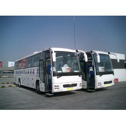 【顺飞汽车租赁】(图)、中原区旅游大巴出租公司、旅游大巴出租图片