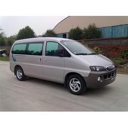 【顺飞汽车租赁】,个人包车,中原区个人包车图片