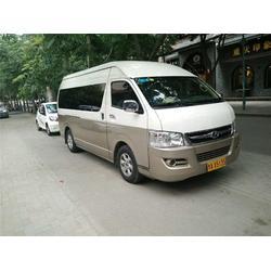 商务租车、郑州专业商务租车、【顺飞汽车租赁】(多图)图片