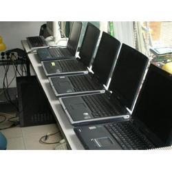 笔记本电脑(在线咨询)_废旧电脑_天河废旧电脑回收图片
