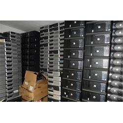 广州旧电脑回收_24小时上门服务_广州旧电脑回收公司图片