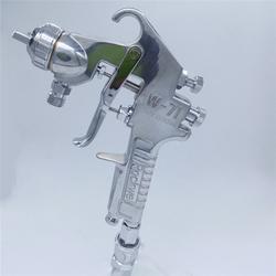 粉沫静电喷枪,顺风涂装行业领先,粉沫静电喷枪