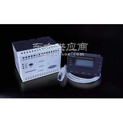 MC500-16AMC500-16A图片