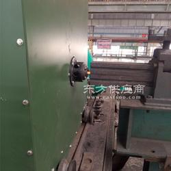 你知道為什么軋鋼廠會推進線材測徑儀應用嗎圖片