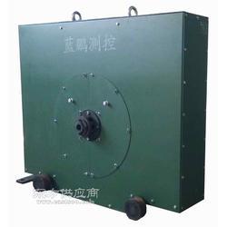 棒材测径仪 热轧轧材测径仪 蓝鹏测控可定制图片