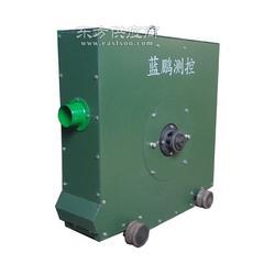 高速線材測徑儀 LPXJ40.8測徑儀 藍鵬測控可定制圖片