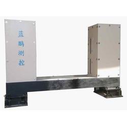 用技术引领市场 钢管大直径测径仪伺机而动图片