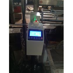 膠管測徑儀微米級校準 放心使用圖片