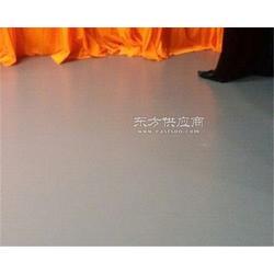 舞蹈室地胶,台湾舞蹈地胶,图片