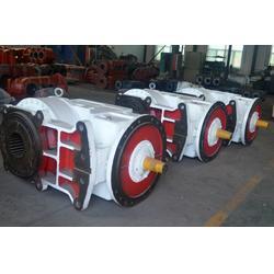 长治磨煤机减速机、磨煤机减速机哪个品牌好、鼎天重型减速机图片