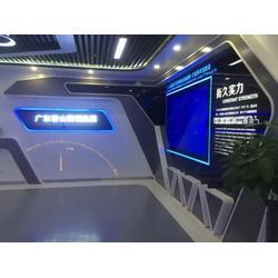天艺博采(多图)_北京展览公司图片