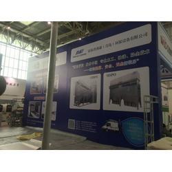 天艺博采(多图)、北京展台搭建工厂???图片