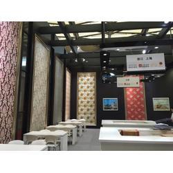 重庆舞台搭建、天艺博采、舞台怎么搭建图片