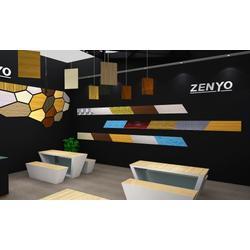 北京展览设计、天艺博采、品牌展览设计图片