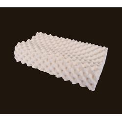 按摩颗粒泰国乳胶枕,肖邦实业(在线咨询),泰国乳胶枕图片