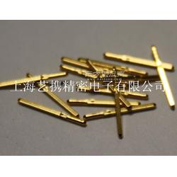 车针、压花针、Z型针、LCD导针、LED针等各种pin图片