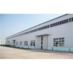 天津热熔胶,东华嘉合科技,热熔胶厂商图片