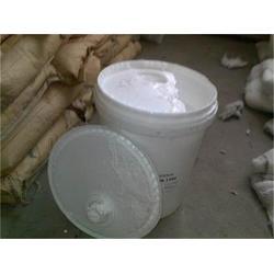 国产白乳胶-国产白乳胶-东华嘉合科技图片