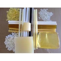 国产热熔胶商,国产热熔胶,东华嘉合科技图片