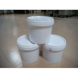 白乳胶|白乳胶|东华嘉合科技(查看)图片
