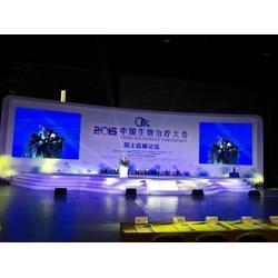 商业活动布置设计_天艺博采(在线咨询)_上海商业活动布置图片