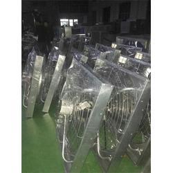 矿机降温风机-青州新希望机械-矿机降温风机图片