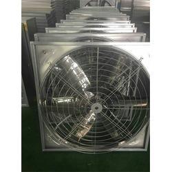 矿机降温风机生产厂家-新希望机械设备公司-鹰潭矿机降温风机图片
