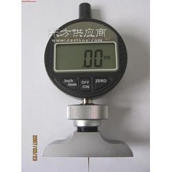 供应电路板刀片式V-CUT测试仪图片