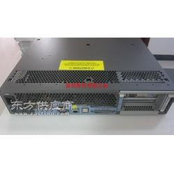 HP Visualize j6000 工作站原装正品现货出售图片