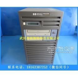 HPC3000工作站图片