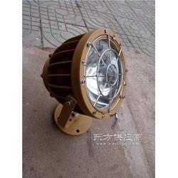 防爆灯具190W方形投光灯图片