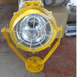 防爆免维护20WLED防爆灯具20WLED节能照明灯图片