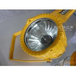 防爆免维护20WLED防爆灯具10WLED节能照明灯图片