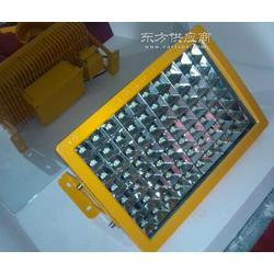 防爆免维护130WLED防爆灯具100WLED节能照明灯图片