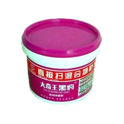环保聚合物防水涂料-大奇王-绵阳聚合物防水涂料图片