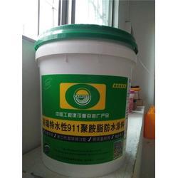 大奇王、韶关911聚氨酯、911聚氨酯防水涂料报价图片