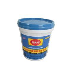 扬州聚氨酯防水涂料-大奇王十年品牌图片