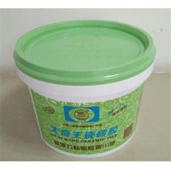 瓷砖胶厂家_湖北瓷砖胶厂家_大奇王新型防水涂料(查看)图片