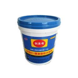 911防水涂料厂家-陕西911防水涂料-大奇王十年品牌